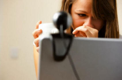 Cyberbullying And Technology A Parents Guide Dr Skipper